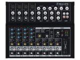 Mackie Mix12FX 12 Kanal Mikser