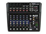 Alto ZMX122FX Ses Mikseri