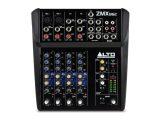 Alto ZMX862 Ses Mikseri