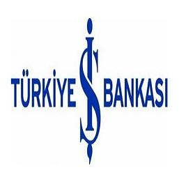 İş Bankası Gezbe Genel Müdürlük